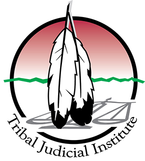 Tribal Judicial Institute